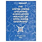 The United States Lifesaving Association…