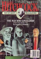 Alfred Hitchcock Mystery Magazine, February…