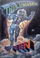 This universe of men by Greg Logan