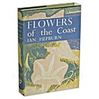 Flowers of the coast (New Naturalist 24) by…