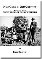 New gold in old country : and other great…