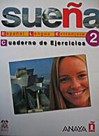 Suena / Dream: Nivel Medio / Average Level…
