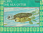 Buffy: The Sea Otter by Robert H. Hunt