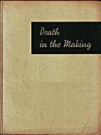 Death in the making, by Robert Capa