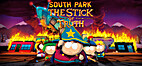 South Park: The Stick of Truth [PS3] by…