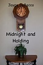 Midnight and Holding (short story…