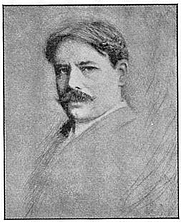 """Author photo. From """"What We Hear in Music,"""" Anne Faulkner, 1913 (Wikipedia)"""