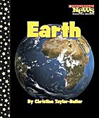 Earth by Christine Taylor-Butler