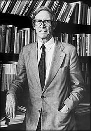 Author photo. current17:22, 22 August 2009 225 × 323 (38 KB)Grunge6910 (talk | contribs)== Licensing: == {{Non-free fair use in|John Rawls}} {{Non-free use rationale |Article = John Rawls |Description = The American philosopher John Rawls |Source = [http://www.news.harvard.edu/gazette/2002/12.05/03-rawls.html '