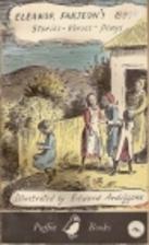 Eleanor Farjeon's Book: Stories, Verses,…