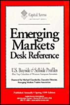 Capital Access International Emerging…