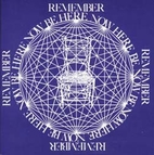 Remember, be here now by Ram Dass