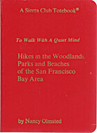 To Walk With A Quiet Mind: Hikes in the…