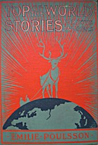 Top-of-the-World Stories for Boys and Girls:…