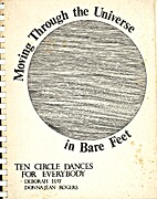 Moving through the universe in bare feet :…