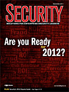 Security: Solutions for Enterprise Security…