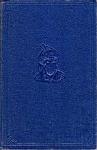Complete Works of Josephus in Ten Volumes,…