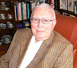Author photo. <a href=&quot;http://www.pm.ruhr-uni-bochum.de/imperia/md/images/pressestelle/2006/anweiler_150x134.jpg&quot; rel=&quot;nofollow&quot; target=&quot;_top&quot;>http://www.pm.ruhr-uni-bochum.de/imperia/md/images/pressestelle/2006/anweiler_15...</a>