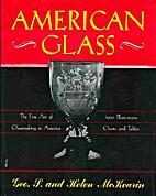 American Glass by Helen McKearin