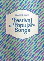 A Reader's Digest Songbook: Festival of…