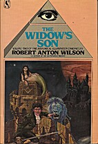 The Widow's Son by Robert Anton Wilson