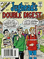 Jughead's Double Digest #071 by Archie…