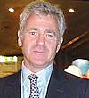Author photo. dailymail.co.uk
