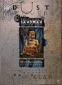 Dustcovers: The Collected Sandman Covers 1989-1997 (Sandman) - Dave McKean