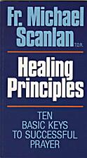 Healing Principles: The Ten Basic Keys to…