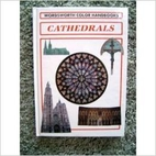 Cathedrals (Wordsworth Colour Handbooks) by…