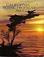 California Scenic Highway No 1 (California…