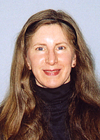 Author photo. Uncredited photo at <a href=&quot;http://simplyhaiku.com/SHv2n6/features/Fister_feature_pop.html&quot; rel=&quot;nofollow&quot; target=&quot;_top&quot;>Simply Haiku</a>