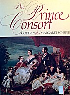 The Prince Consort, man of many facets: The…