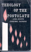 Theology of the Apostolate of the Legion of…