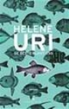 De beste blant oss : roman by Helene Uri