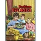 Uncle Arthur's Bedtime Stories Volume 1 by…