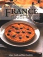 The Flavors of France: Fabulous Vegetarian…