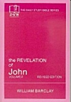 Daily Study Bible: The Revelation of John,…