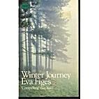 Winter Journey by Eva Figes