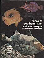 Pacific Marine Fishes: Book 1: Fishes of…