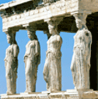 Greece and Rome: an Integrated History of…