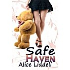 Safe Haven: An Age Play Spanking Romance by…