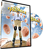 The Penny Promise [Videorecording]