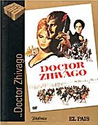 Doctor Zhivago by David Lean