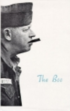The Boo by Pat Conroy