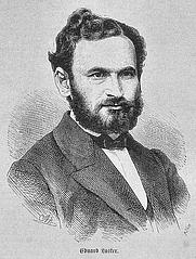 Author photo. Ernst Keil's Nachfolger