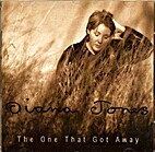 The One That Got Away by Diana Jones