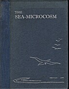 The sea-microcosm by Dorothy Una Ratcliffe