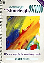 New Songs 99/2000 and Stoneleigh: 85 new…