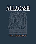 Allagash The Cookbook